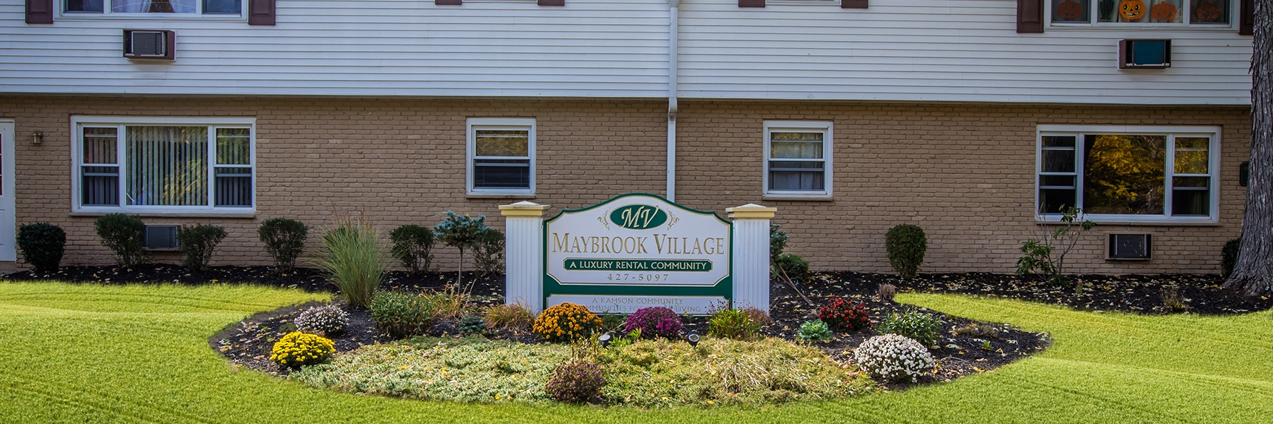 Maybrook Village Apartments For Rent in Maybrook, NY Welcome