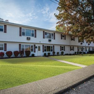 Maybrook Village Apartments For Rent in Maybrook, NY Building View