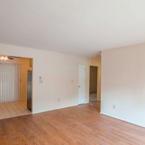 Maybrook Village Apartments For Rent in Maybrook, NY Diningroom